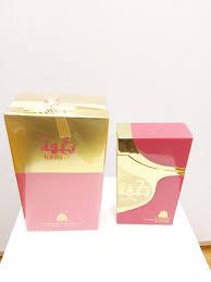 <b>Tohfa Bait Al Bakhoor</b> eau de parfum vaporisateur 100ml – Souk ...