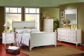 or black bedroom furniture interior amp exterior doors white bedroom furniture set with beautiful white dresser white black or white furniture