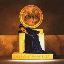 The <b>Memory</b> Of Trees by <b>Enya</b>, from Mundo Eurus: Listen for Free