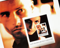 the one movie blog i can t remember to forget you the nolan i can t remember to forget you the nolan brothers memento mori and memento