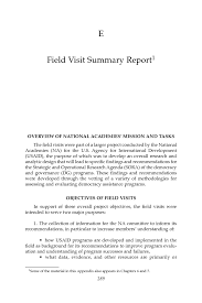 field trip report field trip report sample format for field trip report faculty research paper college sample cba pl