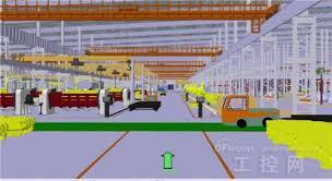 「模擬 工業4.0」的圖片搜尋結果