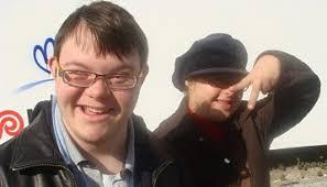 engelli çocuklar ile ilgili görsel sonucu