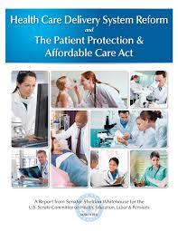 nursing care plan template to free nursing care plan templates    plan essay help care