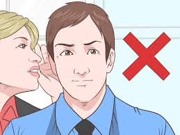 how to deal a bad boss pictures wikihow build a good relationship your manager