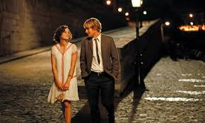 Woody Allen's Midnight in Paris cleared of copyright infringement ...