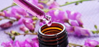 Les huiles essentielles et leurs bienfaits