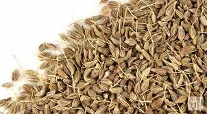 Bulk <b>Whole Anise Seed</b>