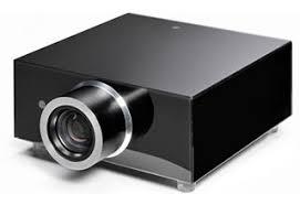 <b>Проектор SIM2</b> NERO 3 PLUS