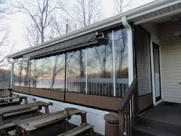clear plastic patio enclosure clear vinyl patio enclosure curtains clear vinyl porch clear vinyl pat