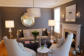 living room delightful for living in small spaces furniture design ideas for living room image amazing living room decorating ideas glamorous decorated