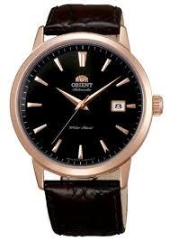 Наручные <b>часы ORIENT ER27002B</b> — купить по выгодной цене ...