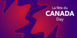 Canada Day Virtual <b>Fireworks</b> - Canada.ca