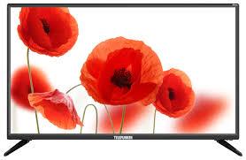 <b>Телевизор TELEFUNKEN TF-LED32S88T2</b> — купить по выгодной ...