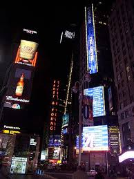 List of New York City television and film studios