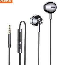 Special Offers <b>digital</b> earphones micro usb brands and get <b>free</b> ...