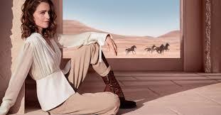 <b>Chloé Nomade Absolu</b> de Parfum ~ New Fragrances