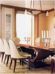 art deco dining room furniture gives life and beauty to dining spaces art deco dining arm