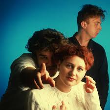 <b>Cocteau Twins</b> - Home | Facebook