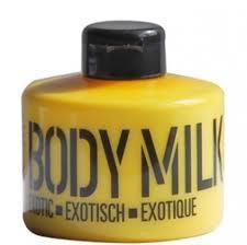 <b>Mades Cosmetics Stackable Экзотический</b> желтый ...