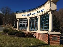 the most affordable online colleges in the u s great value bluefield state college online affordable colleges