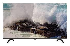 <b>Harper 32R720T</b> – безрамочный ЖК-<b>телевизор</b> с ...