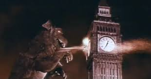 Image result for images of movie gorgo