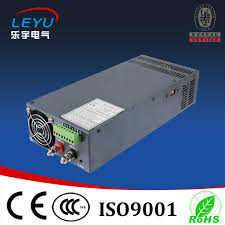 LED Transformer with Fan <b>800W</b> 48V <b>Switching Power Supply</b> Scn ...