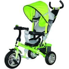 Отзывы о Детский <b>трехколесный велосипед Moby Kids</b> Comfort