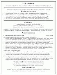 sample cv linkedin resume linked in resume from linkedin resume or linkedin