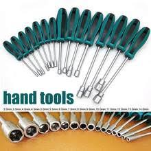 3mm <b>Hex Screwdriver</b> Promotion-Shop for Promotional 3mm <b>Hex</b> ...