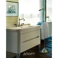 Мебель для ванных комнат <b>Kerasan</b>: Купить в Москве | Цены на ...