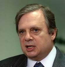 http://<b>marcus-mayer</b>.com/blog/wp-content/. - Senador_Tasso_Jereissati