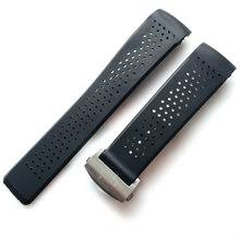<b>24mm</b> Silicon Watch Band Promotion-Shop for Promotional <b>24mm</b> ...