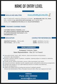 effective resume formats resume examples an effective choose the best resume format 2014 here resume writing service