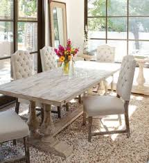 Distressed Dining Room Chairs Dining White Ikea Kitchen Table 5pc Dining Table Set White Plastic