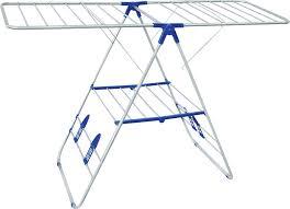 <b>Сушилка для белья Endever</b> Delta-15 — купить в интернет ...
