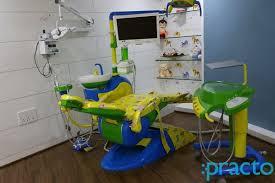 abnormally shaped teeth treatment teeth straightening in pune abnormally shaped teeth treatment teeth straightening in pune view doctors book appointment online practo