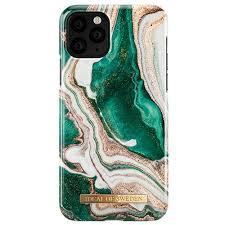 Купить <b>чехол</b> ideal of sweden <b>fashion case для</b> iphone 11 pro max ...