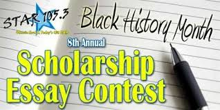 "attn  ty    s  lt a href  quot http   desk beksanimports com black history     responses to ""northview  ransom students winners in black history essay contest"""