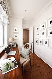 living room carolina design associates: cc by carolina design associates interior pinterest craft tables offices and window