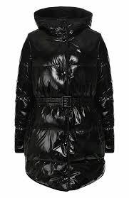 <b>Куртка Yves Salomon</b> — купить по выгодной цене на Яндекс ...