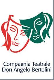 Cinema Teatro Marconi, Via Vittorio Emanuele II Informazioni: Tel. 049 9596583 biblio.conselve@comune.conselve.pd.it. Segui @viavainet Seguici su Pinterest - compagnia-don-angelo-bertolini