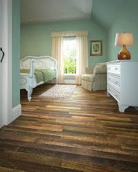 bedroom medium size laminate hardwood flooring for enhancing your floor ideas charming bedroom with harwood tile charming bedroom feng shui