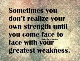 52 Quotes about Strength via Relatably.com