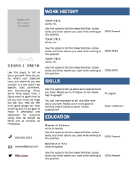 microsoft word resume templates job title resume windows executive resume templates word best executive resume templates microsoft windows 7 resume templates microsoft publisher curriculum