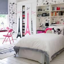 brilliant tween bedroom furniture for teen girls