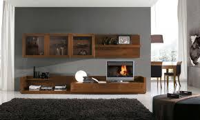 bedroom storage wall units furniture furnishing