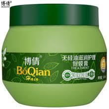 BOQIAN 500 мл, без силиконового масла, <b>Кондиционер для</b> ...