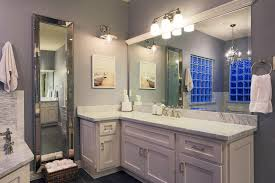 x plush wall: exclusive design bathroom wall mirrors decorative framed canada home depot cut to size large with lights